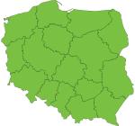 konturowa-polski-z-podzialem-na-wojewodztwa-mapa-konturowa-polski-z-giOOVOP